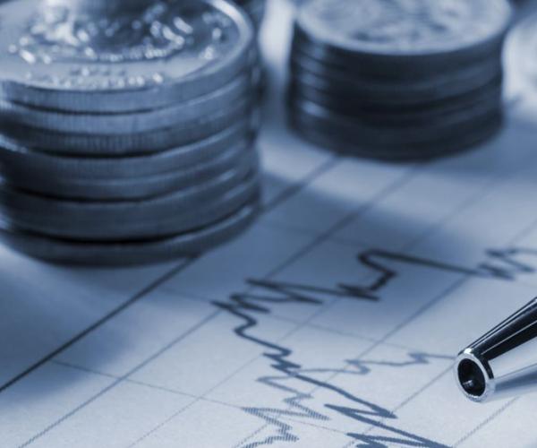 Innotribe-FinTech-Change-Banking-Finance
